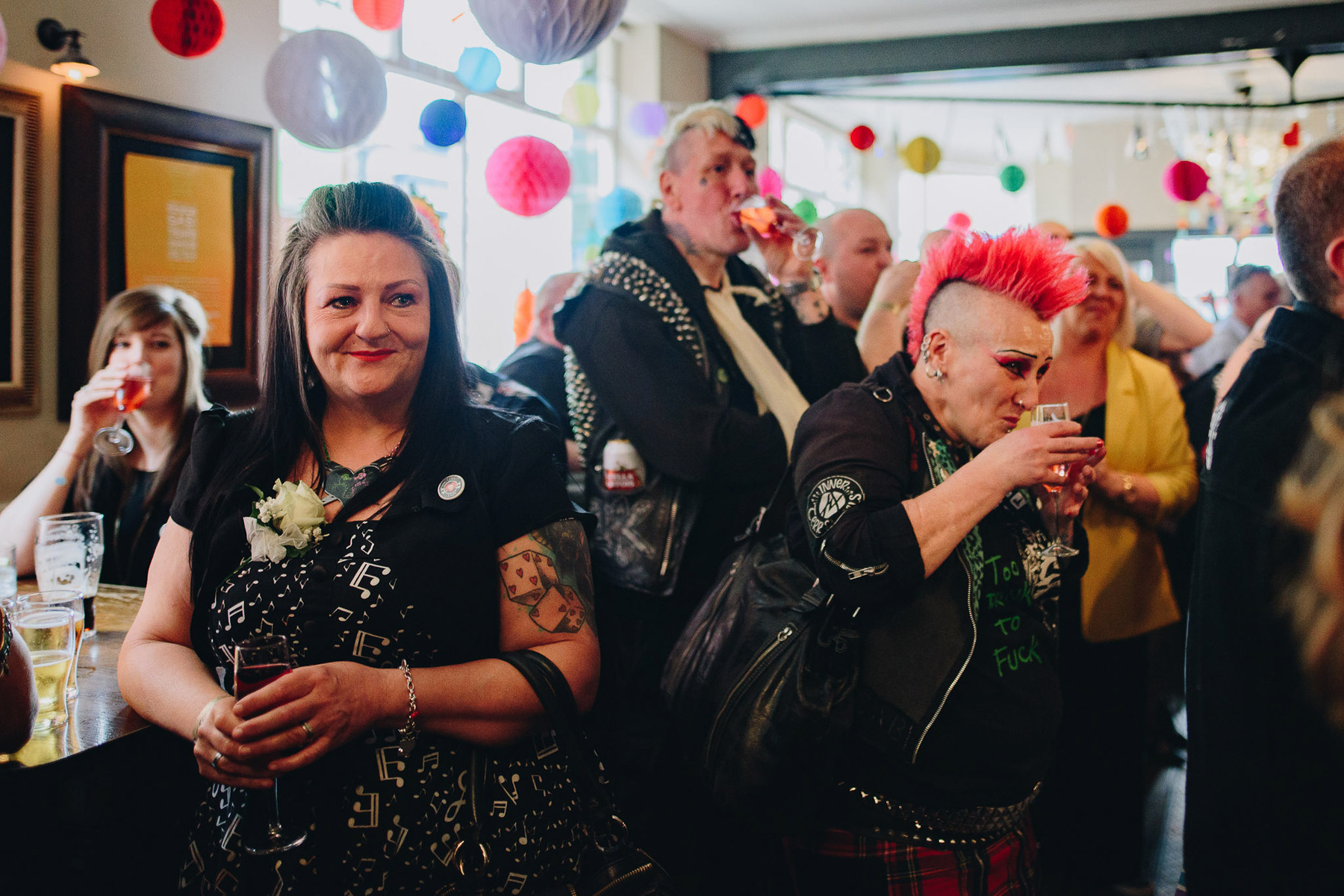Alternative_Manchester_Northern_Quarter_Wedding_Photography_The_Pin-Up_Bride-48.jpg