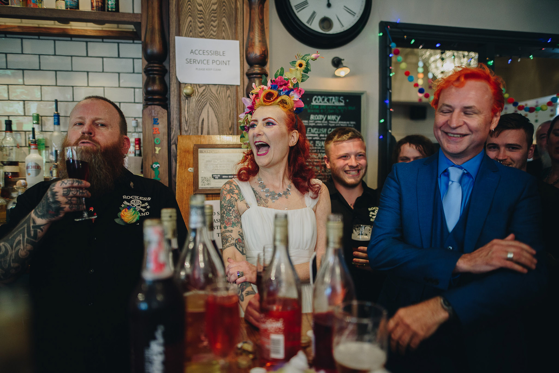 Alternative_Manchester_Northern_Quarter_Wedding_Photography_The_Pin-Up_Bride-49.jpg