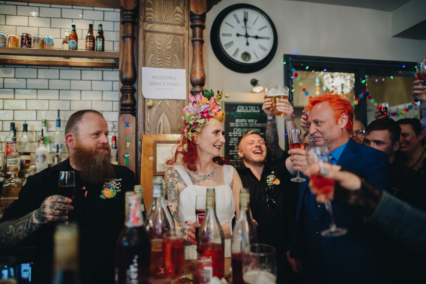 Alternative_Manchester_Northern_Quarter_Wedding_Photography_The_Pin-Up_Bride-50.jpg