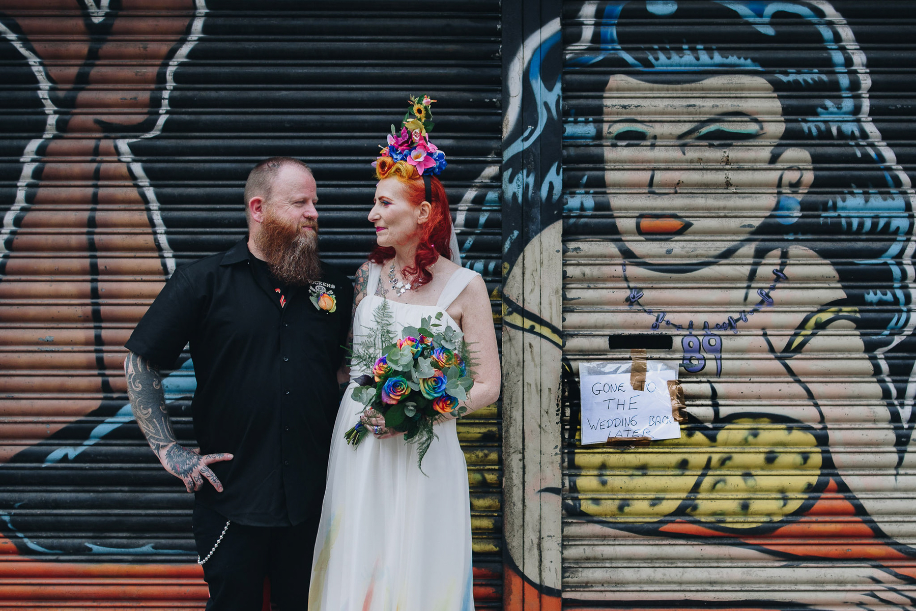 Alternative_Manchester_Northern_Quarter_Wedding_Photography_The_Pin-Up_Bride-52.jpg