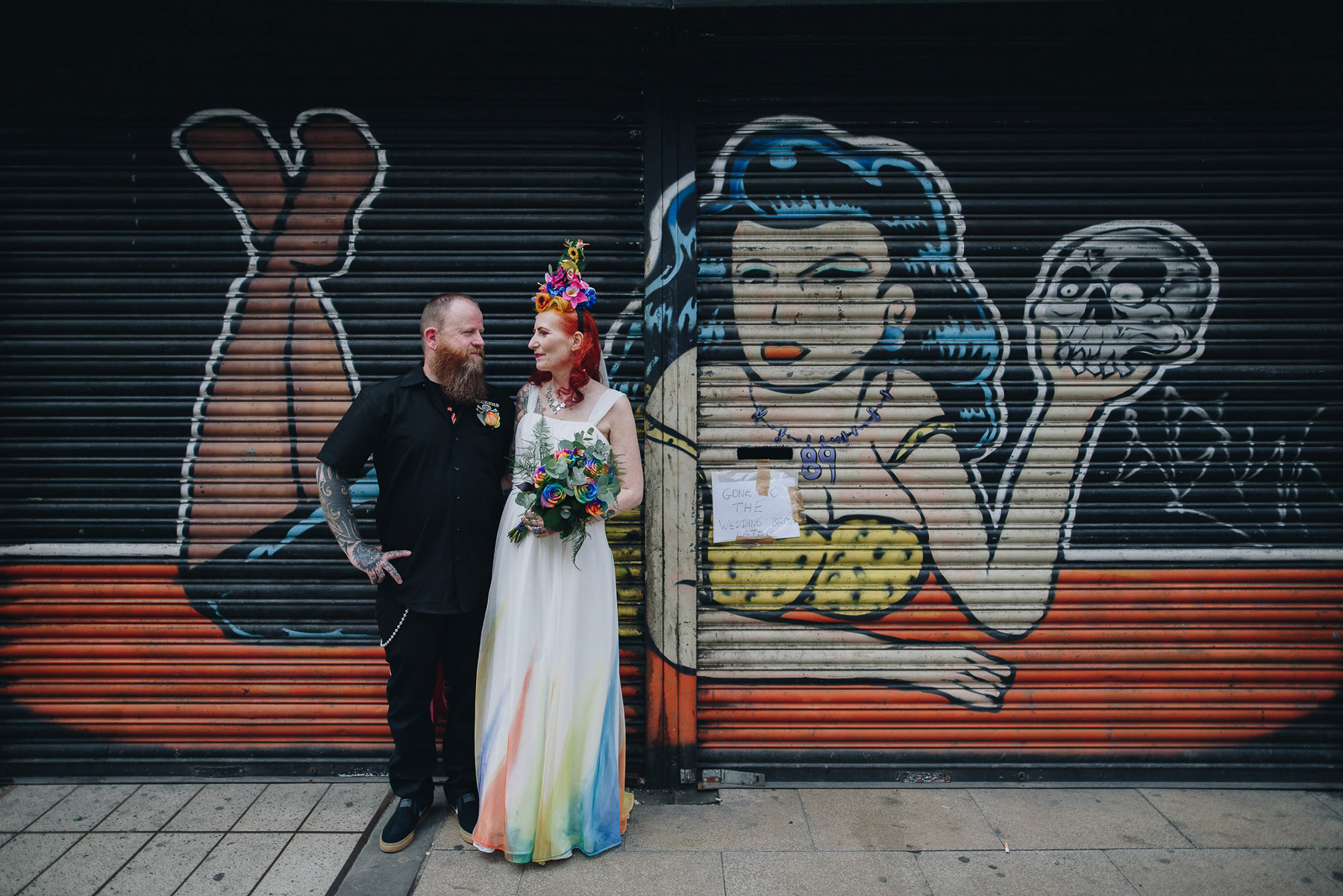 Alternative_Manchester_Northern_Quarter_Wedding_Photography_The_Pin-Up_Bride-53.jpg