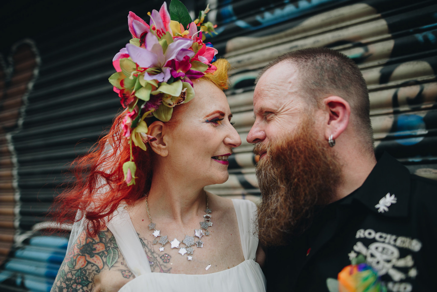Alternative_Manchester_Northern_Quarter_Wedding_Photography_The_Pin-Up_Bride-54.jpg