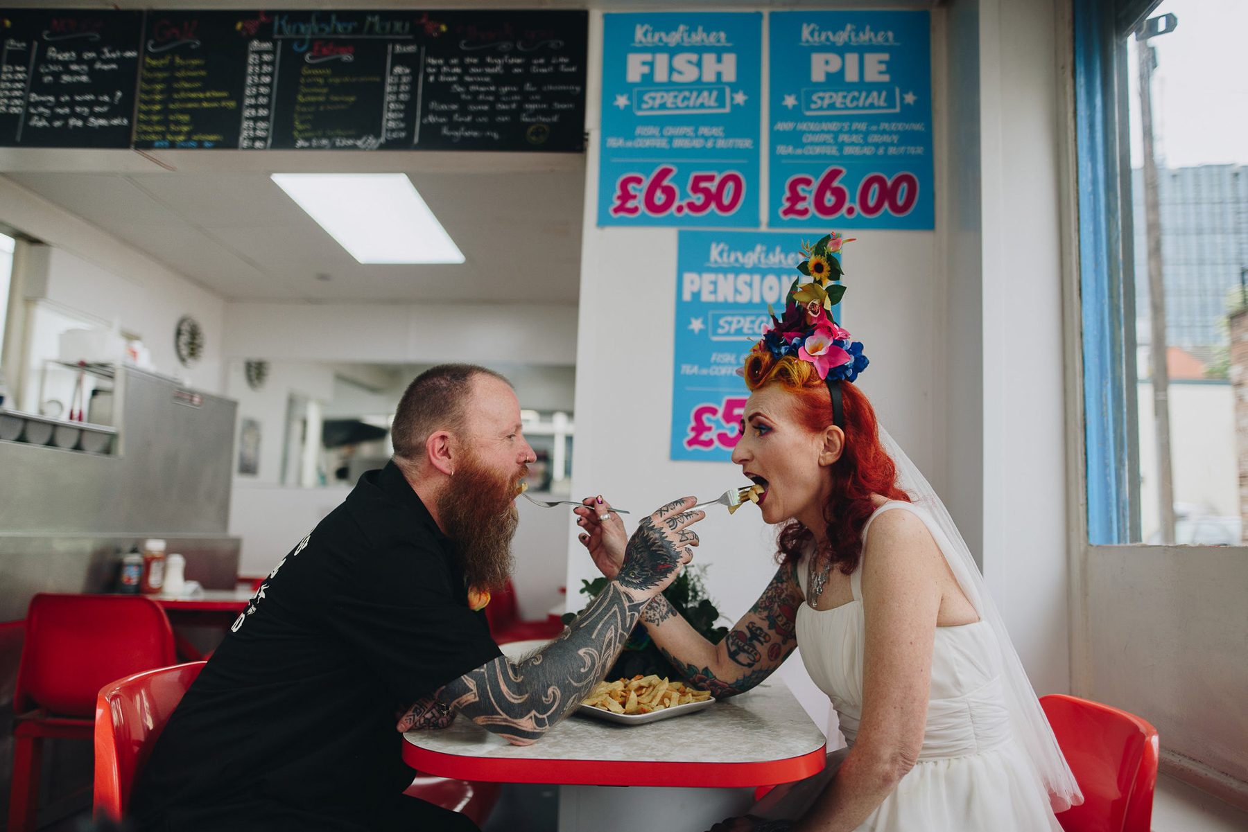 Alternative_Manchester_Northern_Quarter_Wedding_Photography_The_Pin-Up_Bride-55.jpg