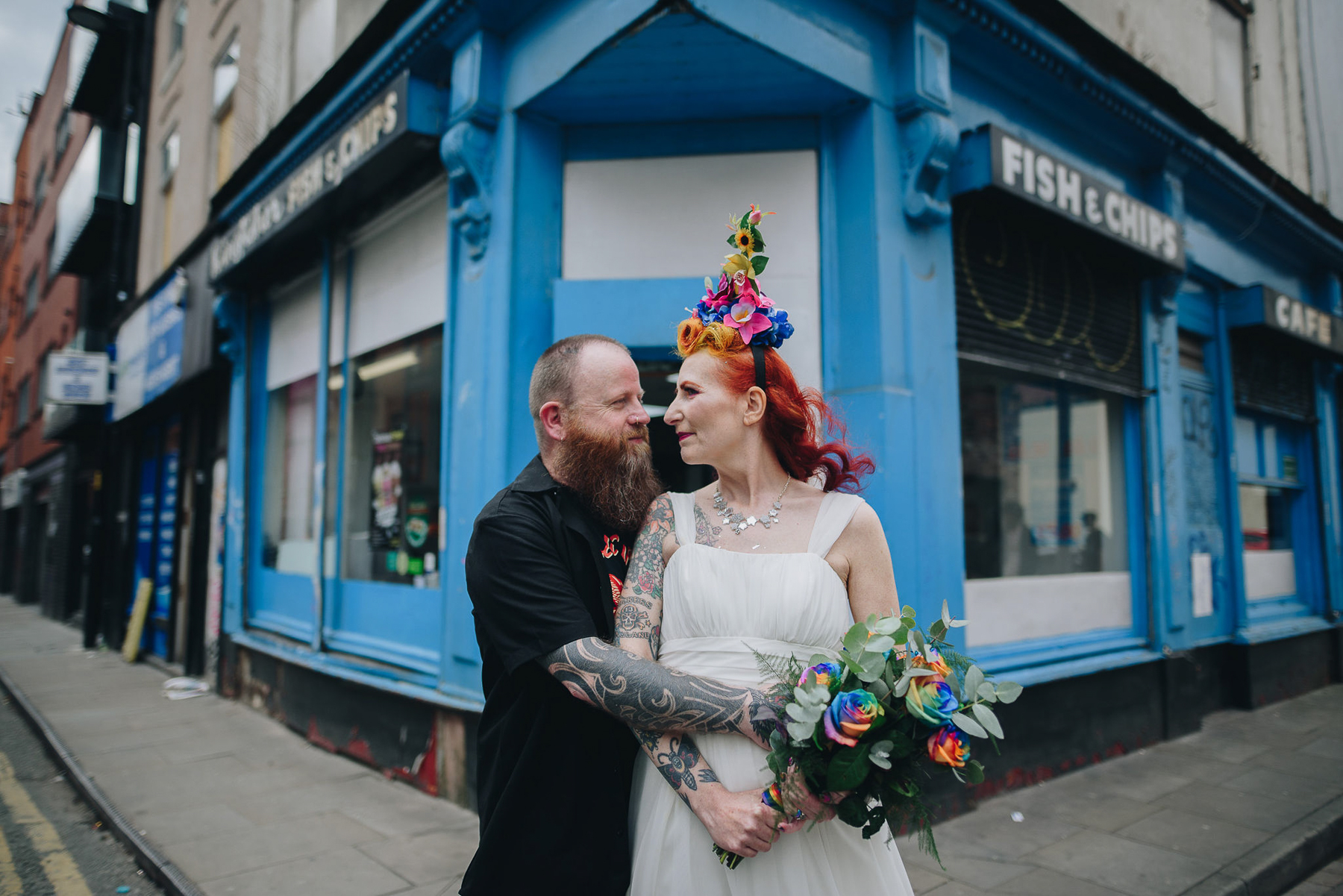 Alternative_Manchester_Northern_Quarter_Wedding_Photography_The_Pin-Up_Bride-56.jpg