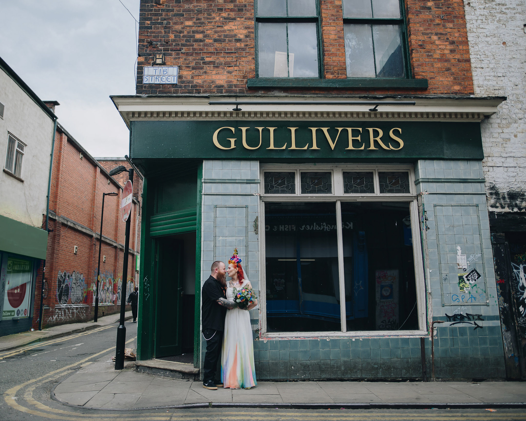 Alternative_Manchester_Northern_Quarter_Wedding_Photography_The_Pin-Up_Bride-57.jpg