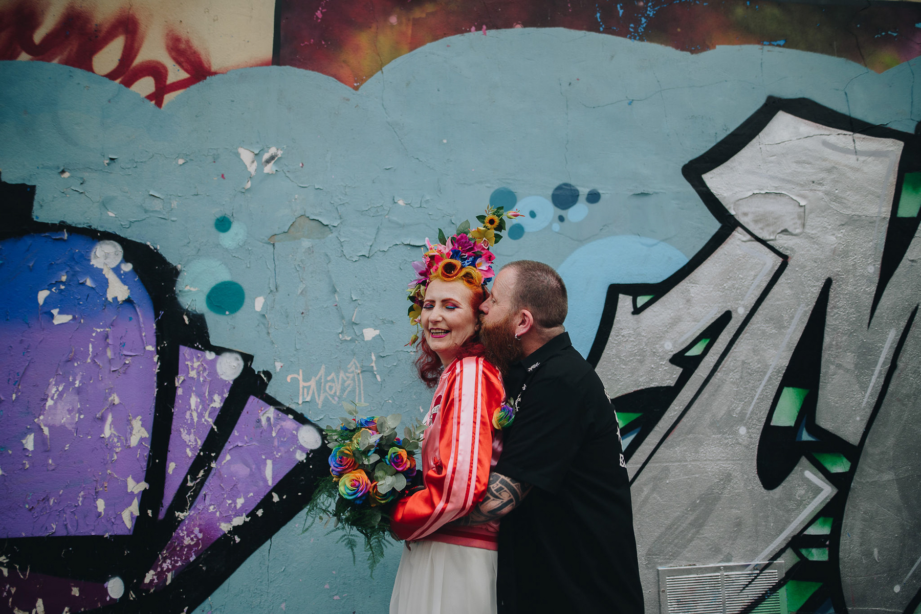 Alternative_Manchester_Northern_Quarter_Wedding_Photography_The_Pin-Up_Bride-59.jpg