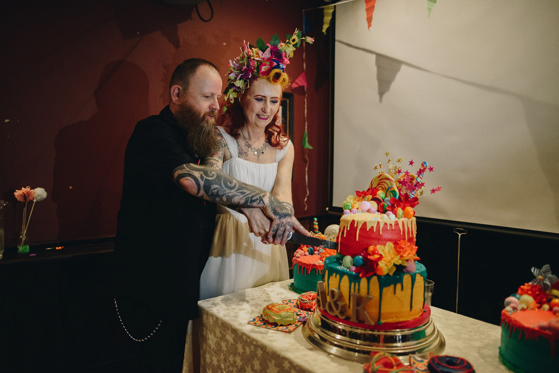 Alternative_Manchester_Northern_Quarter_Wedding_Photography_The_Pin-Up_Bride-63.jpg