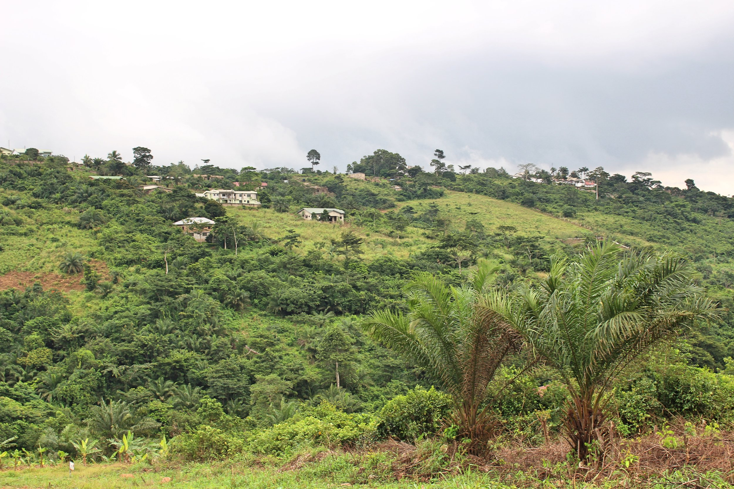 Akropong View .jpg