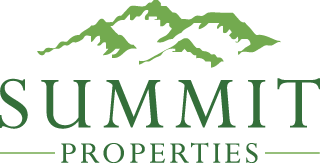 summit-properties-logo.png
