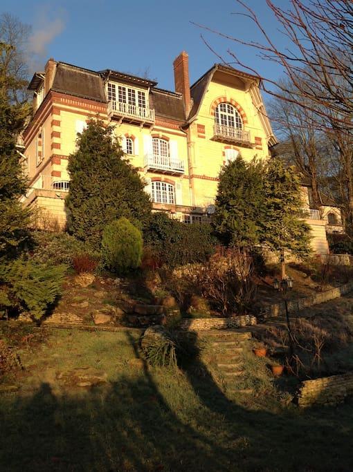 Villa parmin 5.jpg