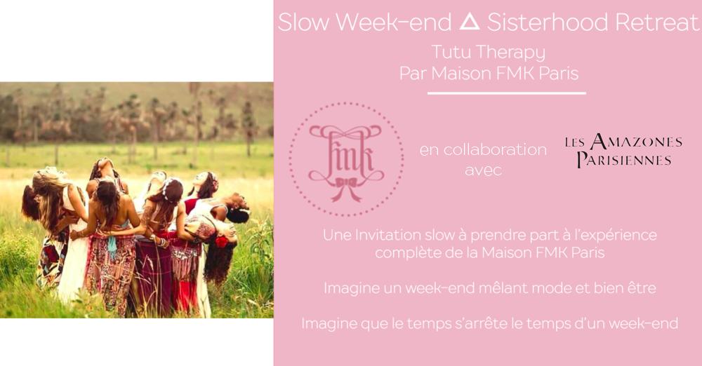 slow+week+end+-+retraite+sisterhood+maison+fmk+paris.png