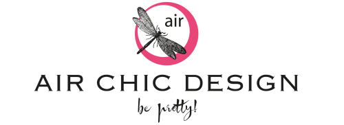 air chic design logo.png