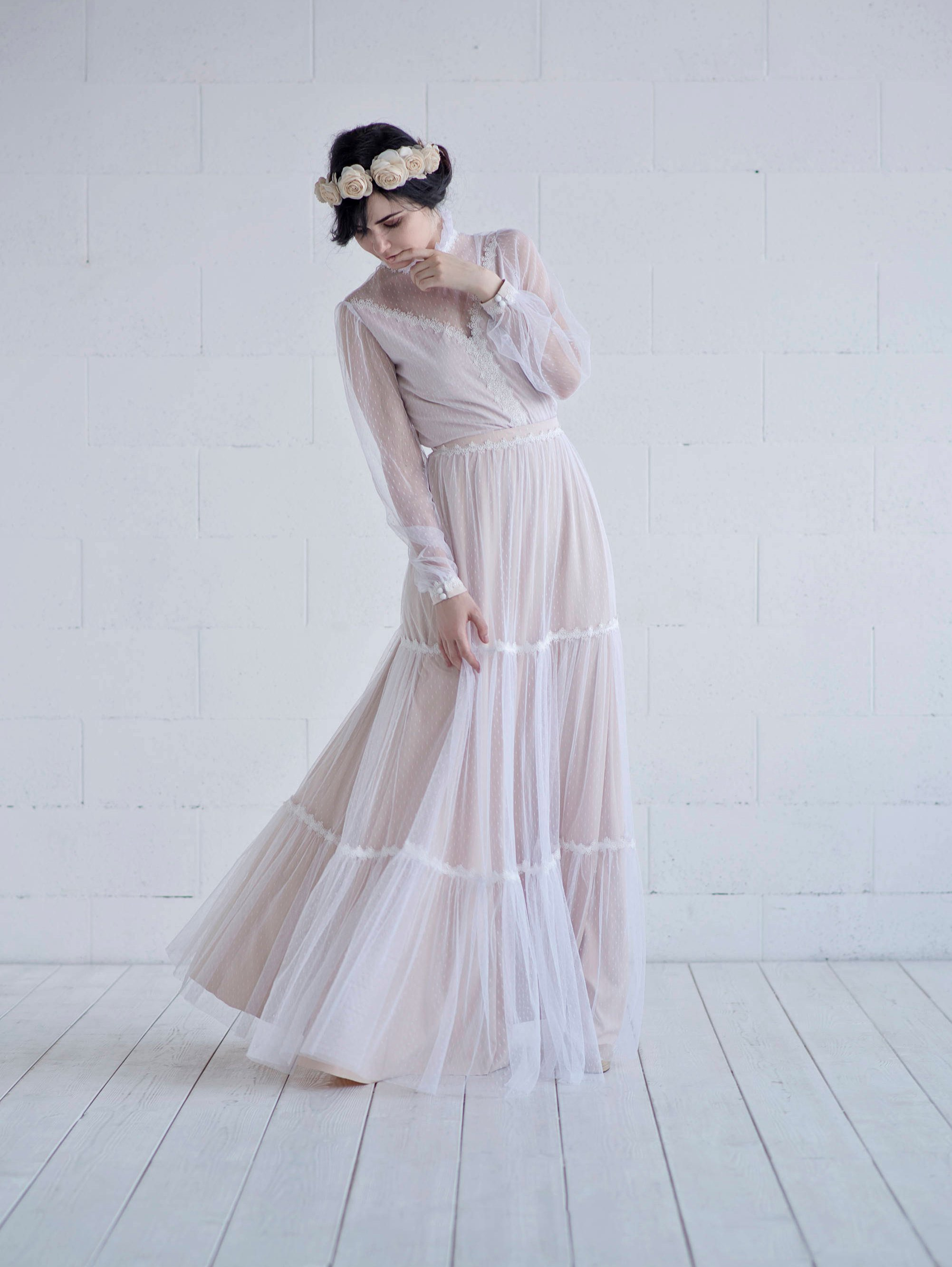 tutu couture poudré quartz rose 6.jpg