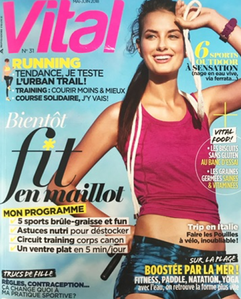 vital magazine maison fmk paris