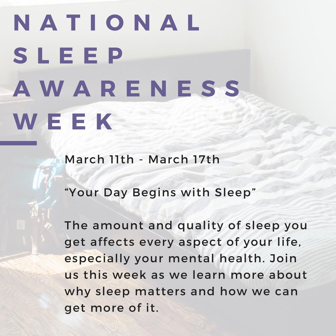 NationalSleep awareness weEk (1).png