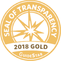 guideStarSeal_2018_gold_LG.png