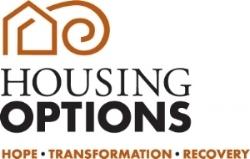 housing_options_logo.jpg