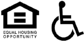 logos for housing.jpeg