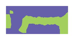 CIF-Logo-Horizontal-2-color-copy.png
