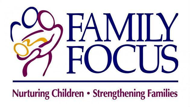 family-focus-logo-170627.jpg