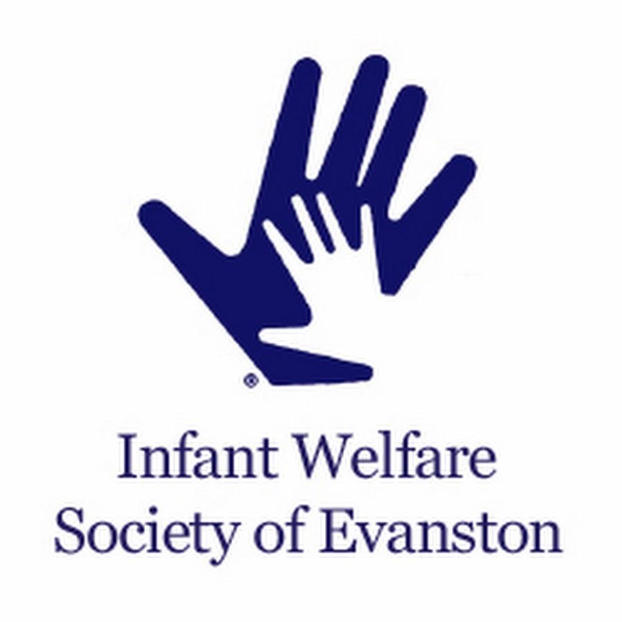Infant Welfare Soc.jpg