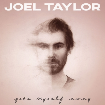 Listen to the New Single 'GIVE MYSELF AWAY'
