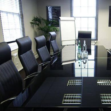 meeting_rooms_02_390x390.jpg
