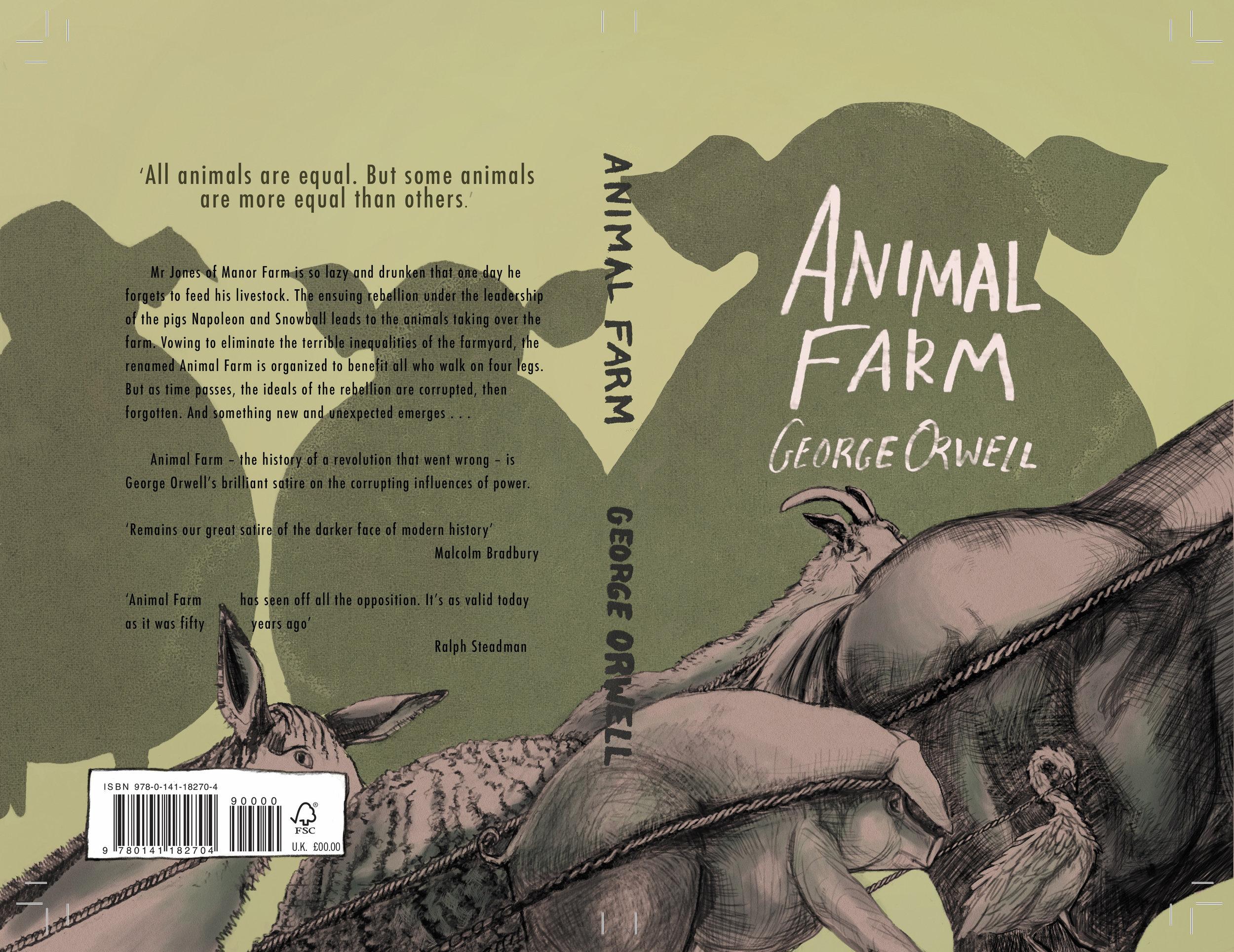 animalfarmcoverforweb.jpg