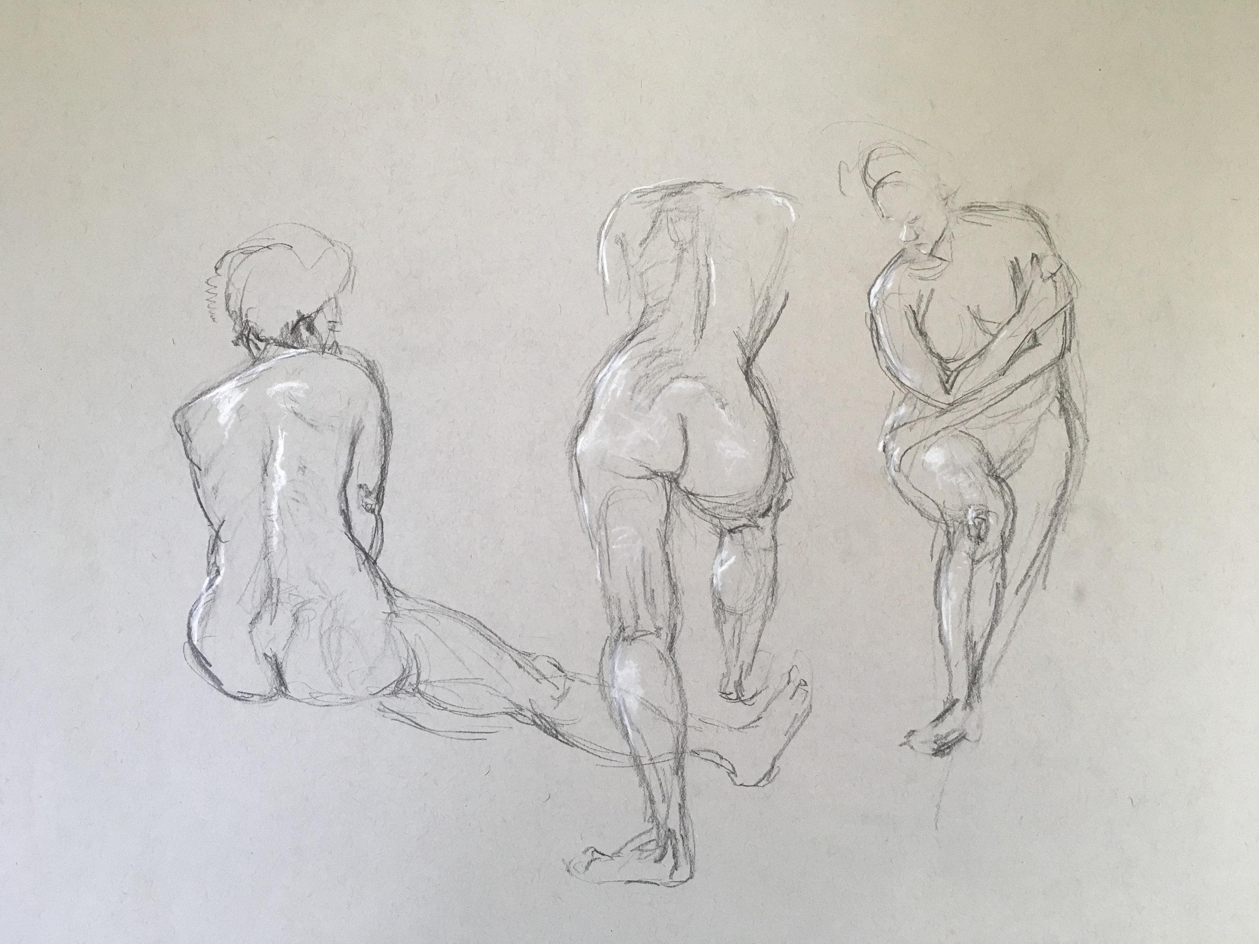 figure_drawing2.jpg