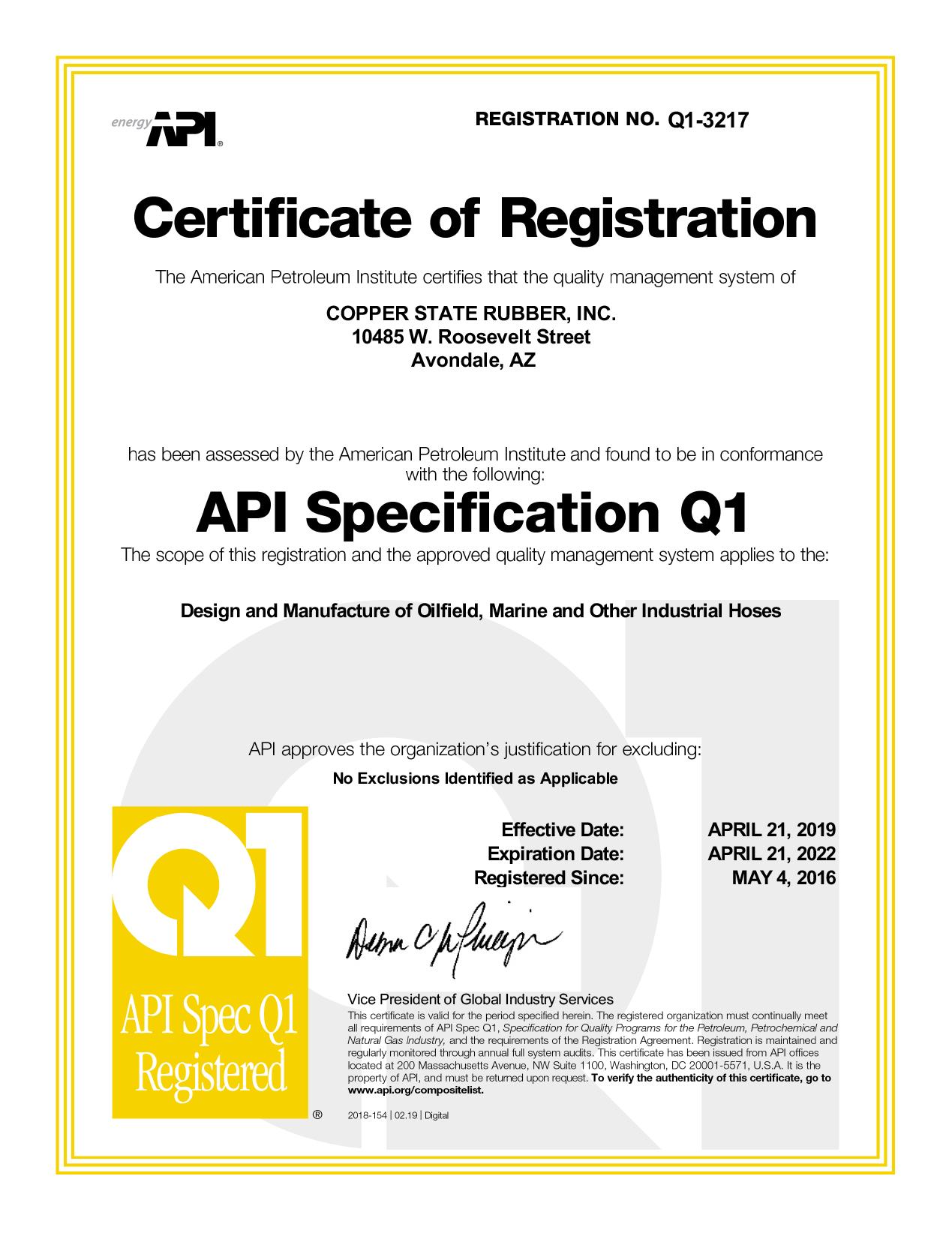 Certificate Q1-3217.png