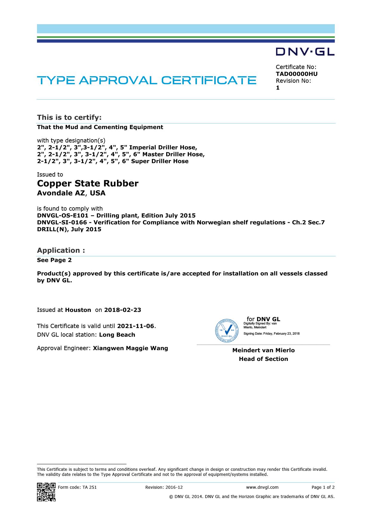 TAD00000HU Rev 1 Rotary Drilling Hose-1.png