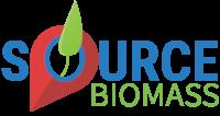 Source Biomass logo (no subscript) Draft.png