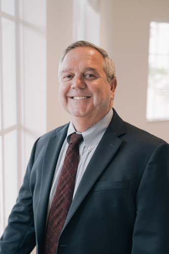William J. Needle - Vice President of Constructionbill.needle@usecogen.com
