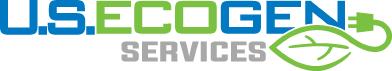 US_EcoGen_color SERVICES SMALL.png