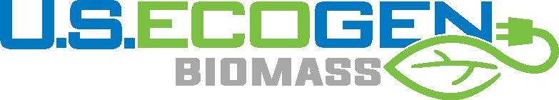 US_EcoGen_color BIOMASS.png