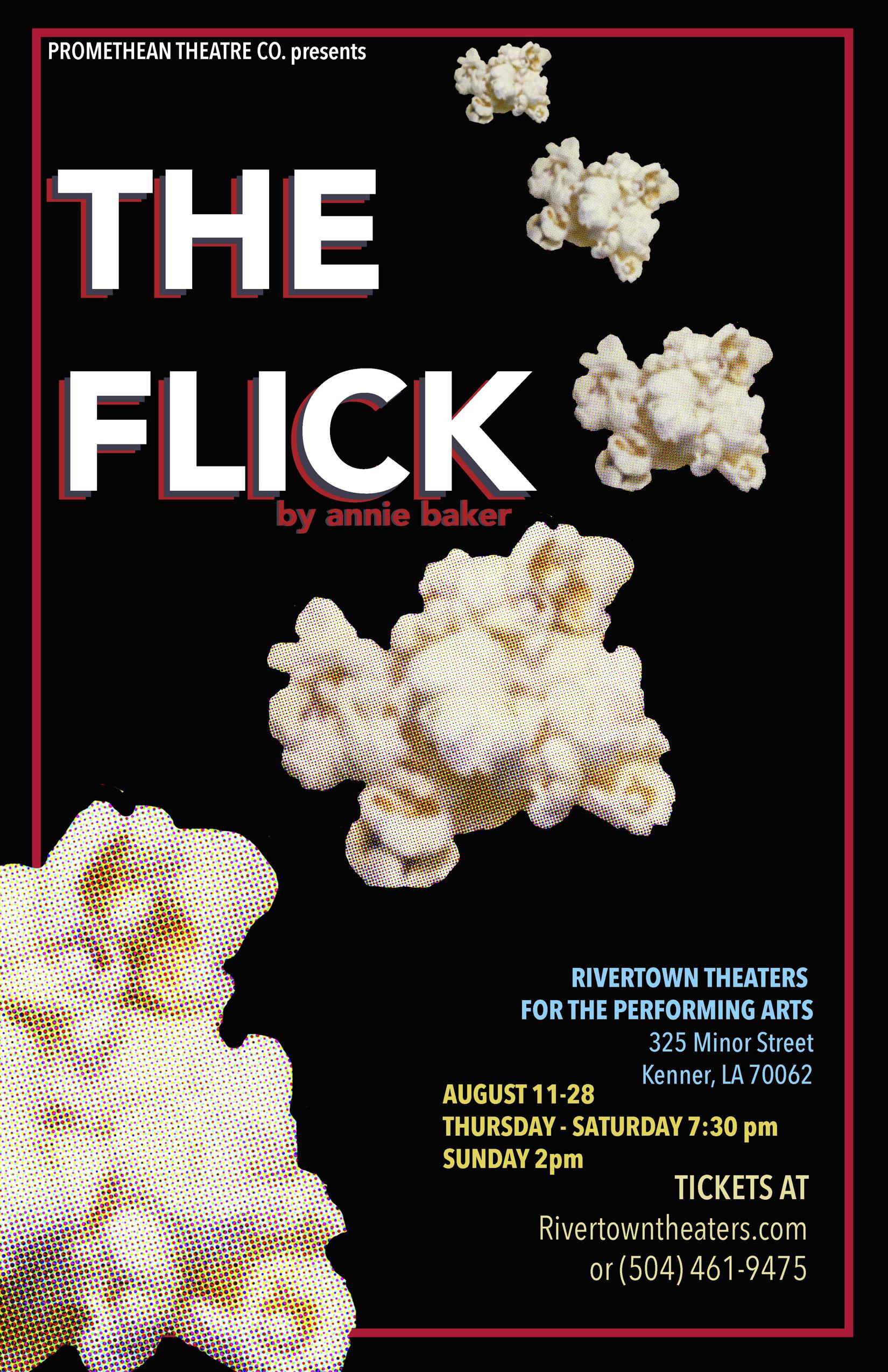 THE FLICK Poster.jpg