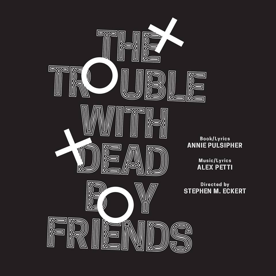 Dead Boyfriends Logo.jpg