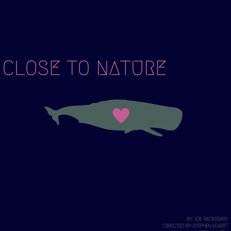 Close to Nature Poster.jpg