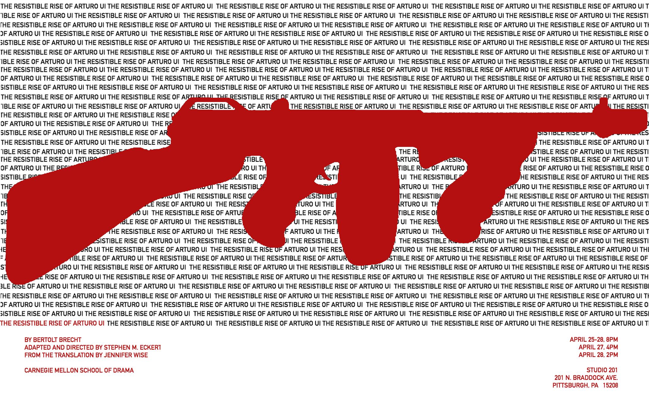 UI Poster .jpg