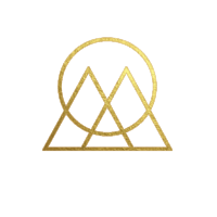 MWJ_gold_web_notype.png