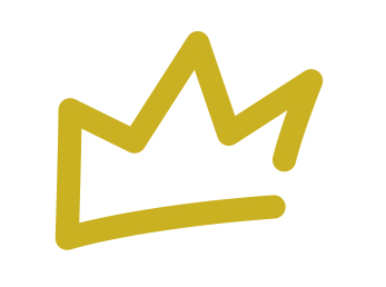 King Street Crown.jpg