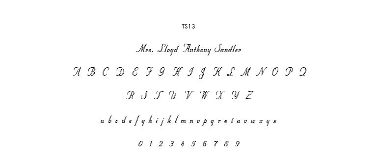 font_map12.jpg
