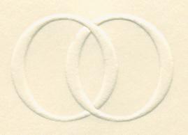 entwined_rings.jpg