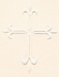 Flourish_cross.jpg