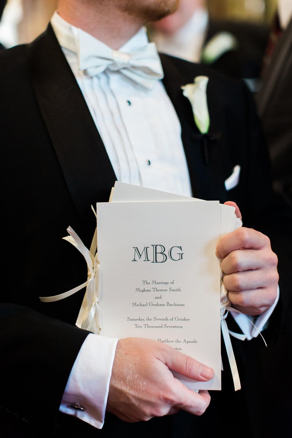 Graham Meghan Wedding-1 Favorites-0089.jpg