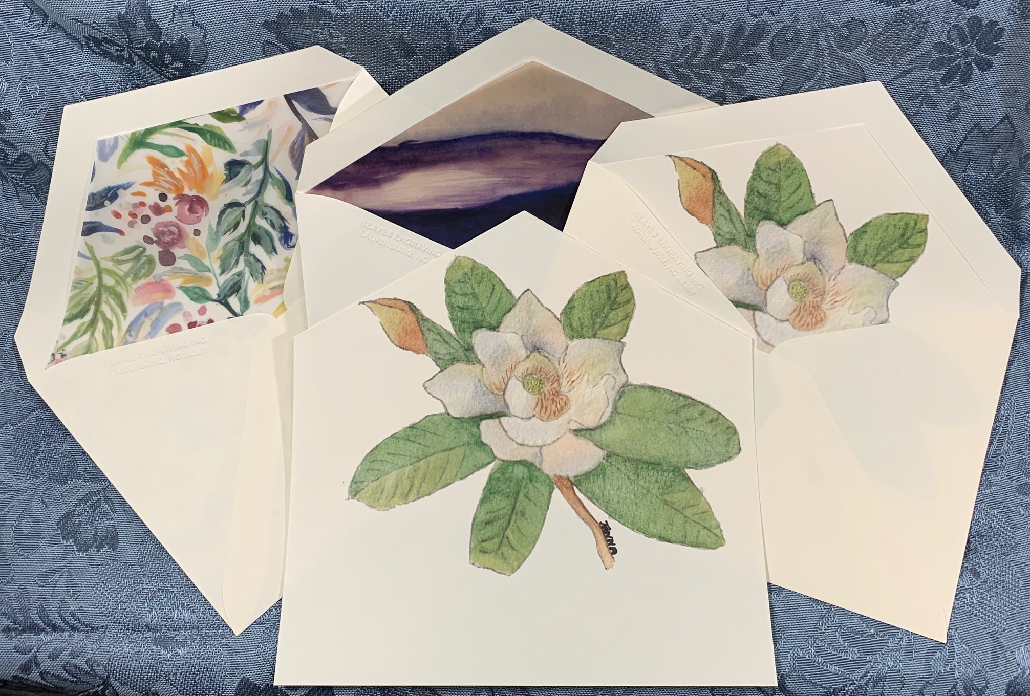 Watercolor Liners 1.jpg