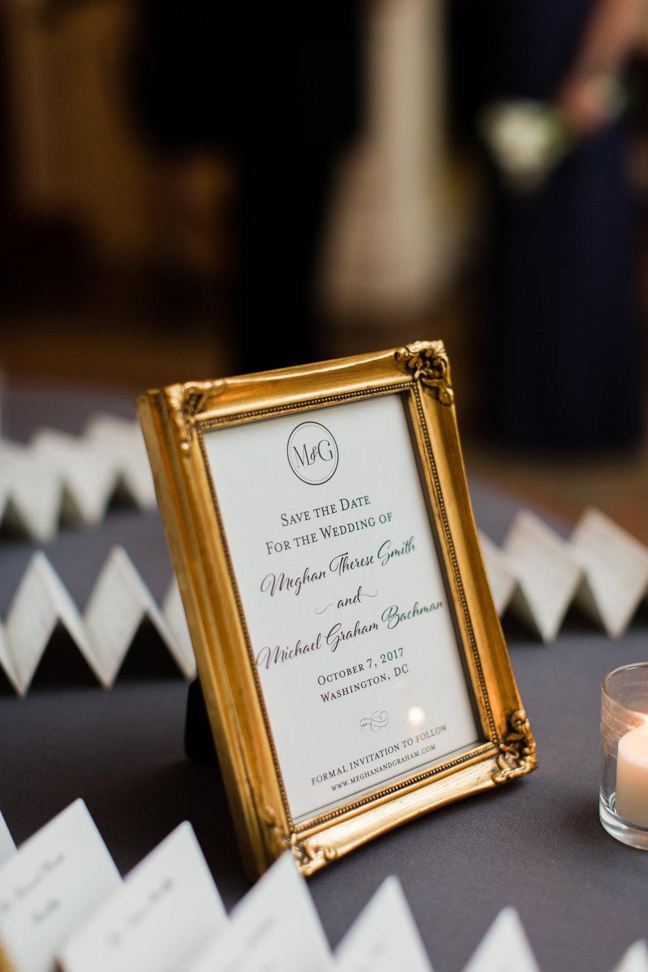 Graham Meghan Wedding-1 Favorites-0129.jpg