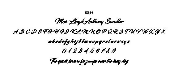 2019TS164.png