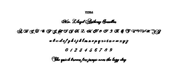 2019TS286.png