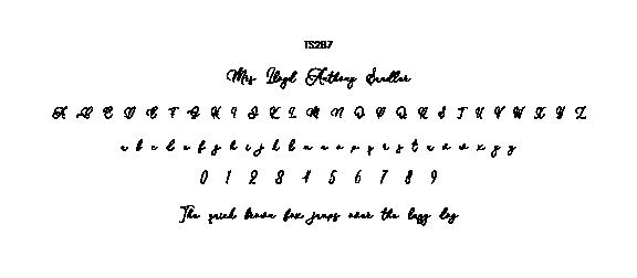 2019TS287.png
